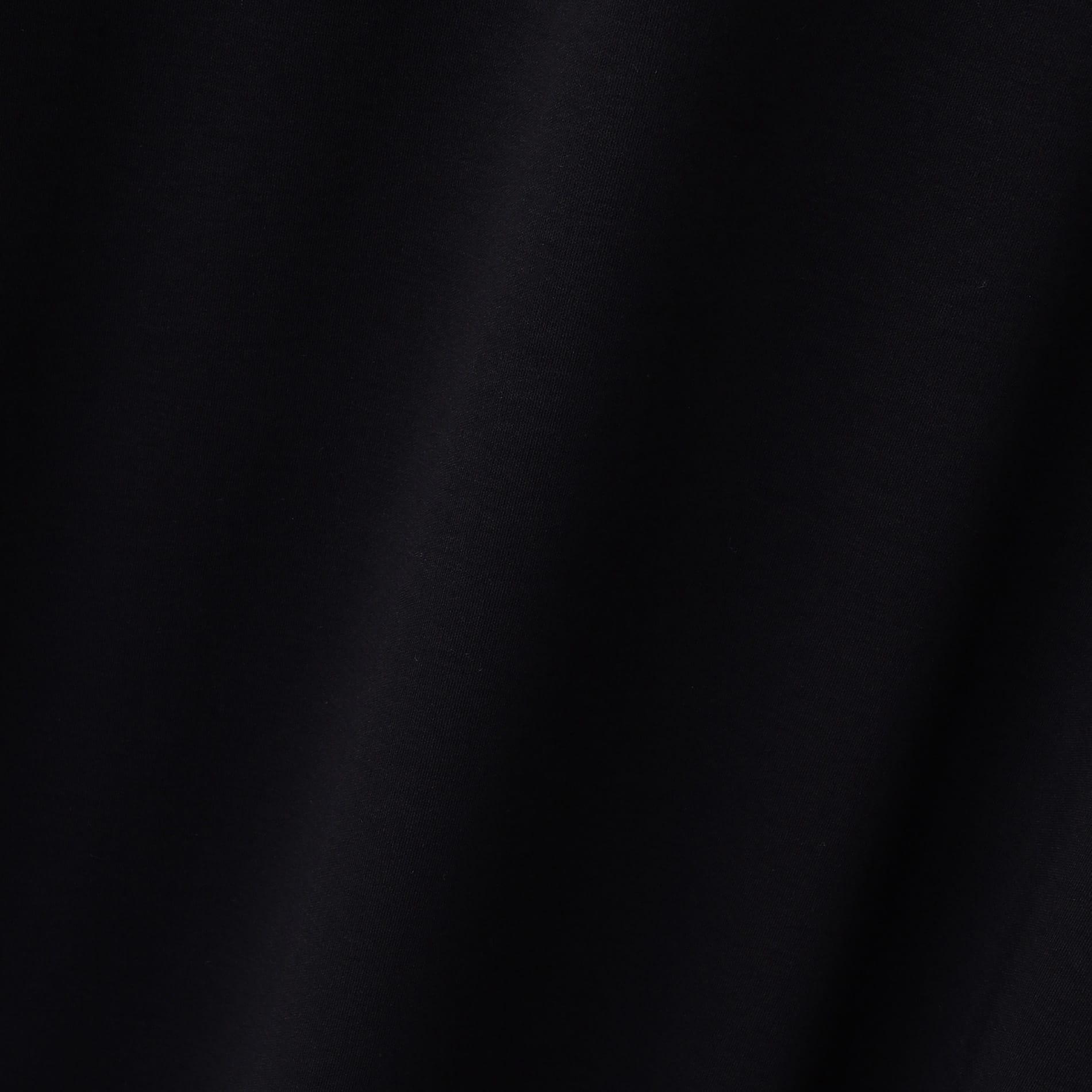 【JOHN LAWRENCE SULLIVAN】WOMEN CHAOS UP SIDE DOWN TOP 5C012-0721-29 W-26
