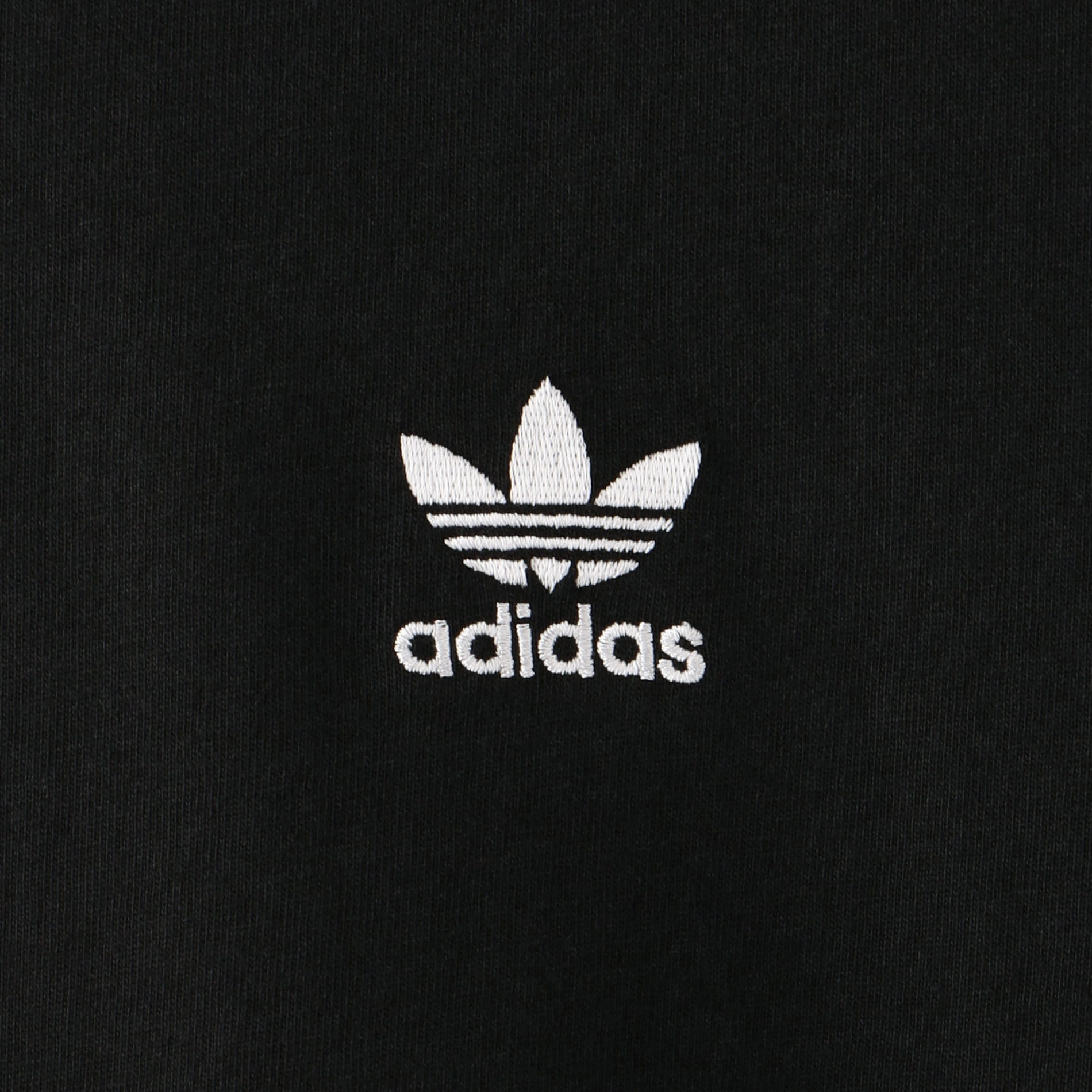 【adidas】WOMEN FOUNDATION TEE FL4116