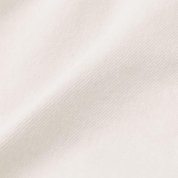【alexanderwang】WOMEN TRACK SHORT OPTIC WHITE 4C994392CE