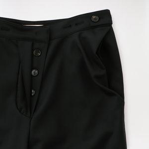 【SSHEENA】WOMEN パンツ PELVIN TS20005