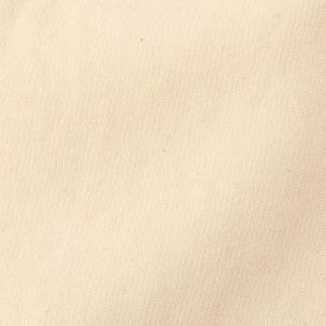 【MELITTA BAUMEISTER】WOMEN SOFT LOUNGE PT SS20-08