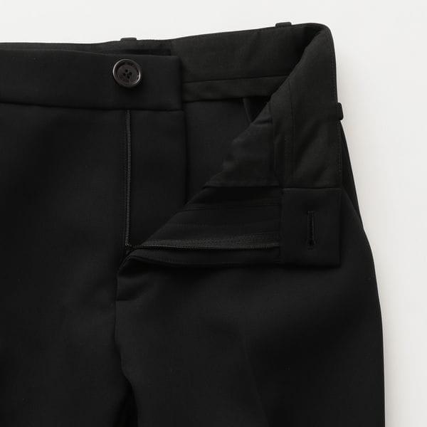 【MELITTA BAUMEISTER】WOMEN SLIM LEG PANT MB-14-FW20