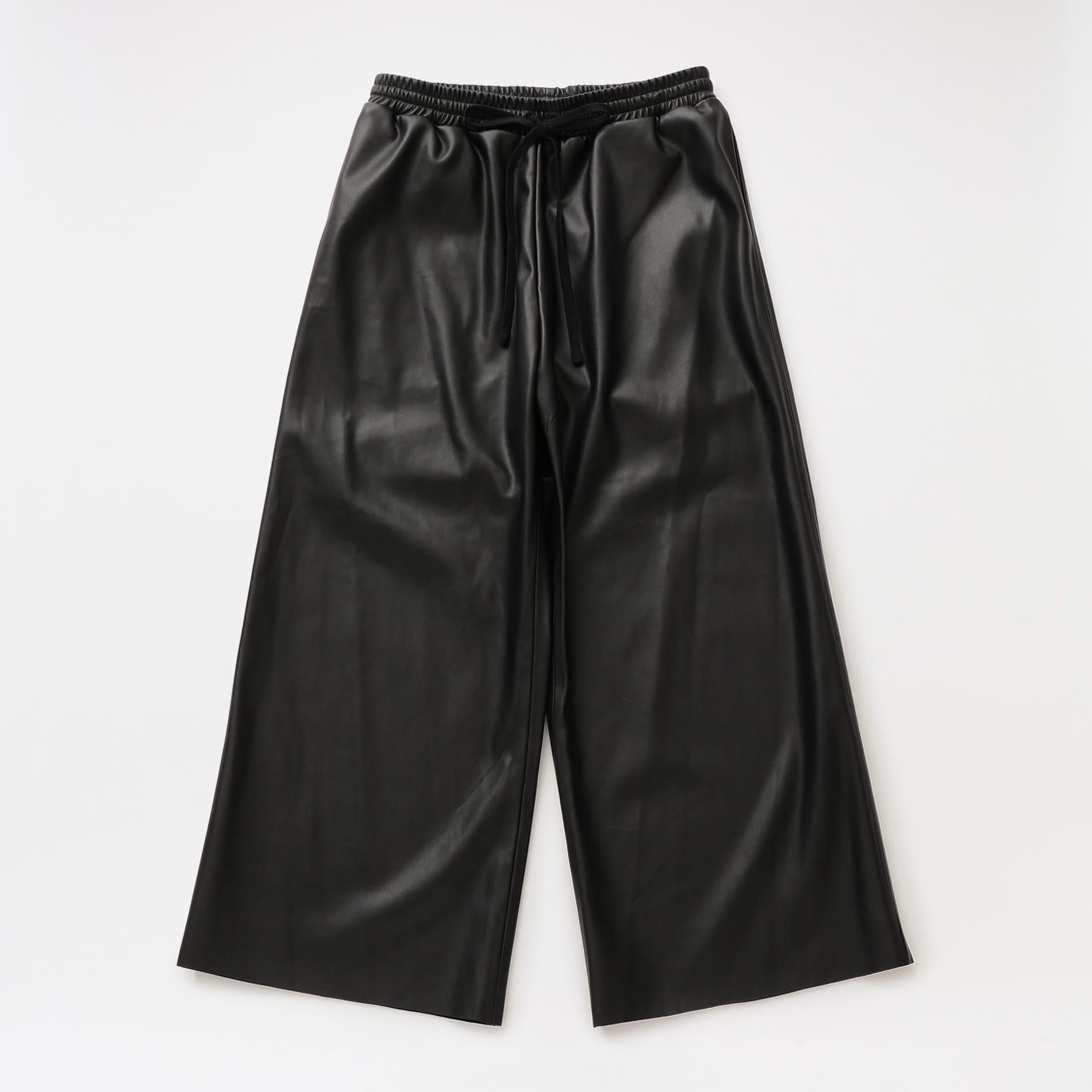 【MELITTA BAUMEISTER】WOMEN LOUNGE PANTS MB-37-20FW