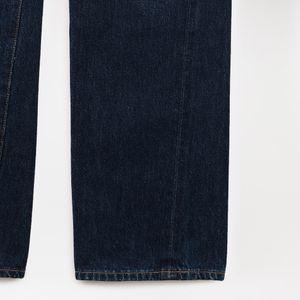 【LEVI'S VINTAGE CLOTHING】WOMEN 503BXX 86197-0000 86197-1001
