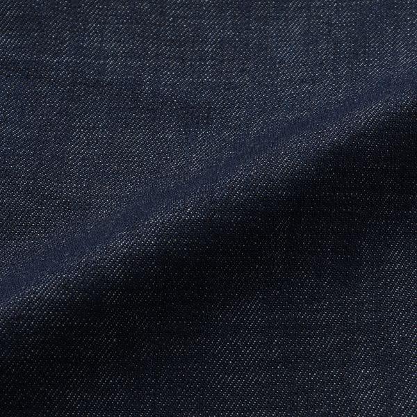 【LEVI'S VINTAGE CLOTHING】WOMEN 1950's 701 JEANS 50701-0008