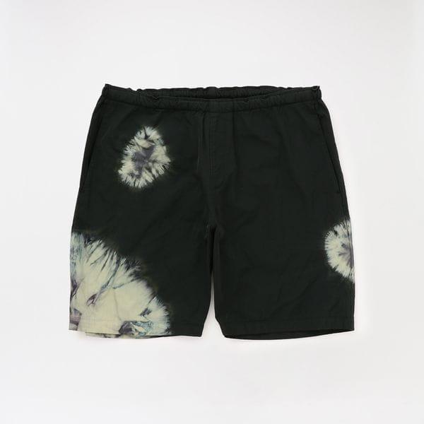 【NOMA t.d.】WOMEN Beach Short Tie Dye SPT01