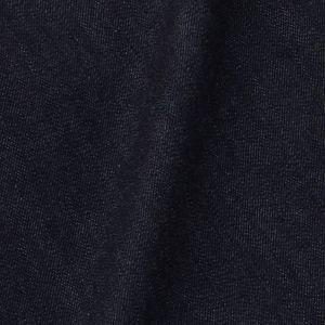 【muller of yoshiokubo】WOMEN CIRCLE BELT PANTS DENIM MAL20413P