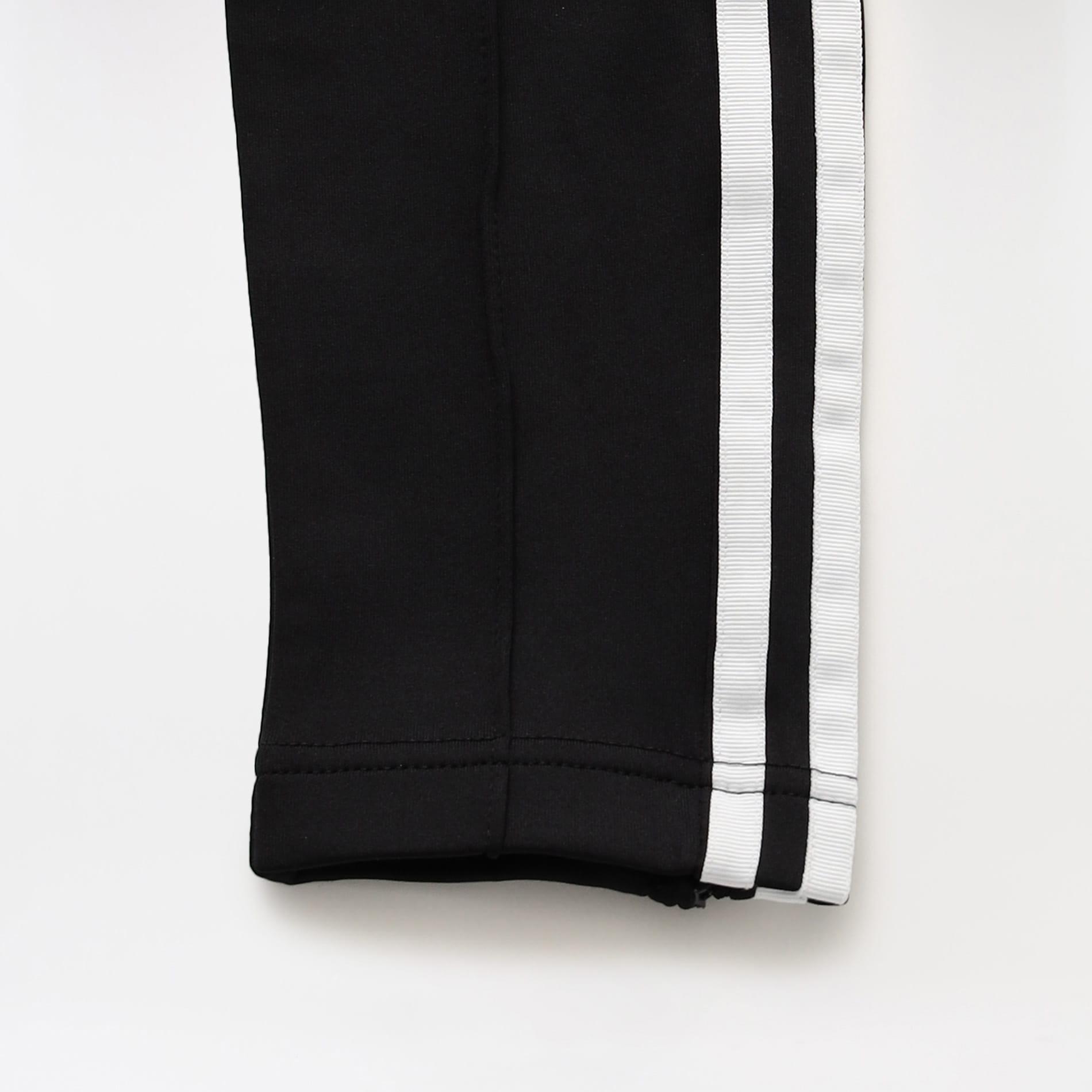 【adidas】WOMEN SST TRACK PANTS PB GD2361