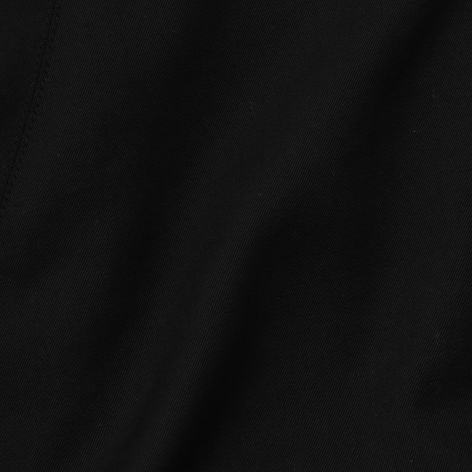 【JW ANDERSON】WOMEN BUBBLE HEM SKIRT SK0053-PG0011