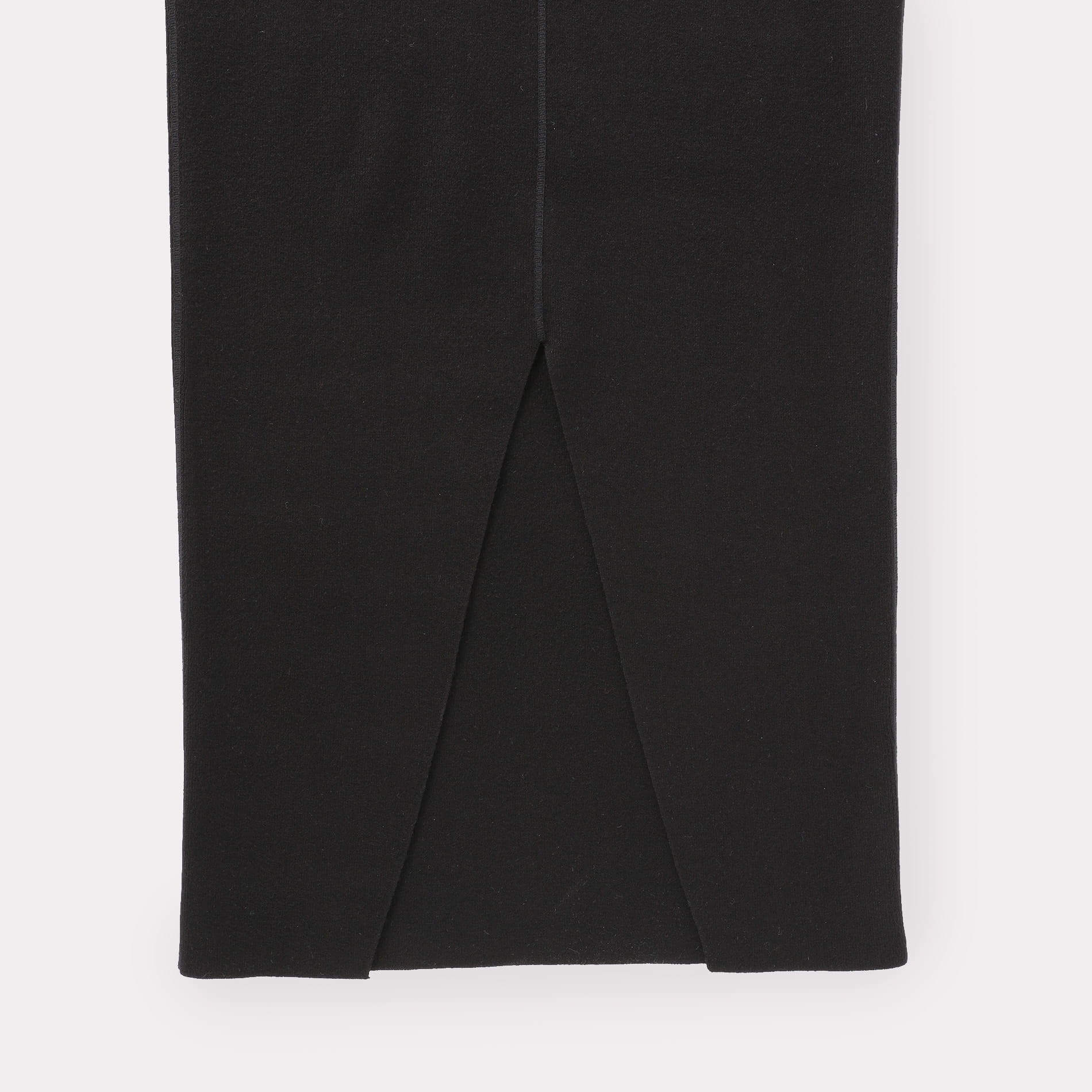 【alexanderwang.T】WOMEN スカート FOUNDATION BODYCON SKIRT 4KC2195000