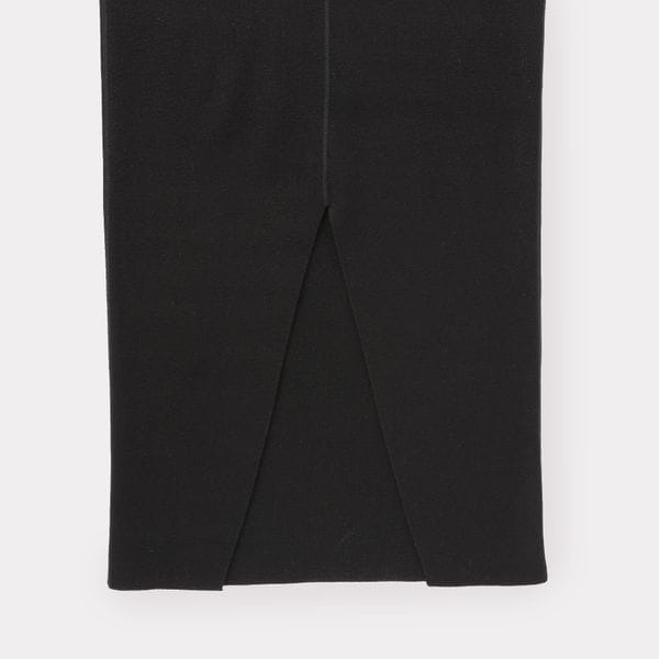 【alexanderwang.T】WOMEN スカート FOUNDATION BODYCON SKIRT 4KC2195000