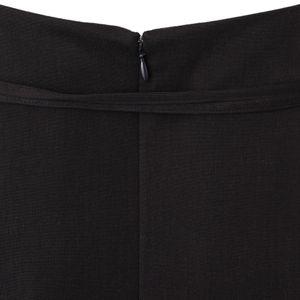 〈タイムセール〉【08sircus】WOMEN ニットマキシスカート S19SL-SK06