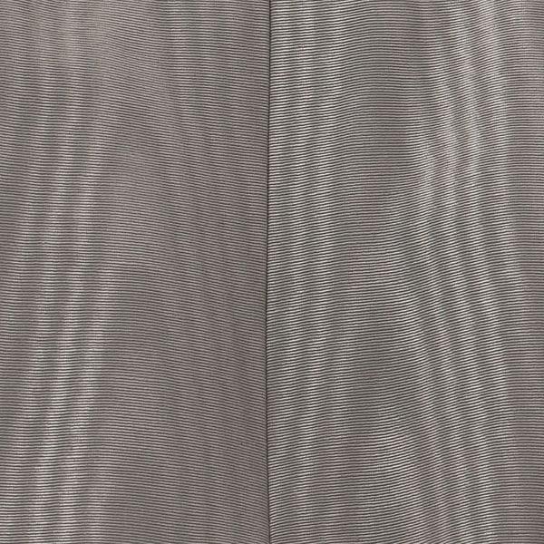 【JOHN LAWRENCE SULLIVAN】WOMEN FRONT SIDE TUCKED SKIRT 2D013-0620-32 W-19