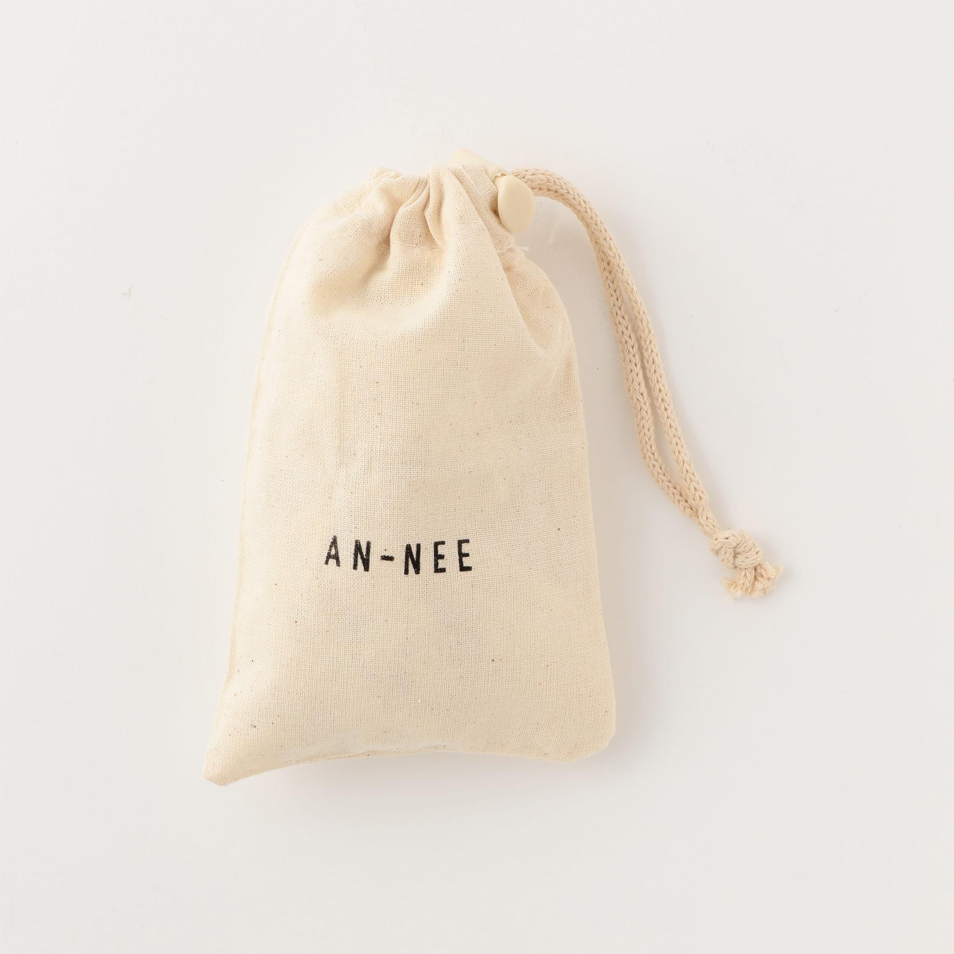 【AN-NEE】WOMEN ブレスレット
