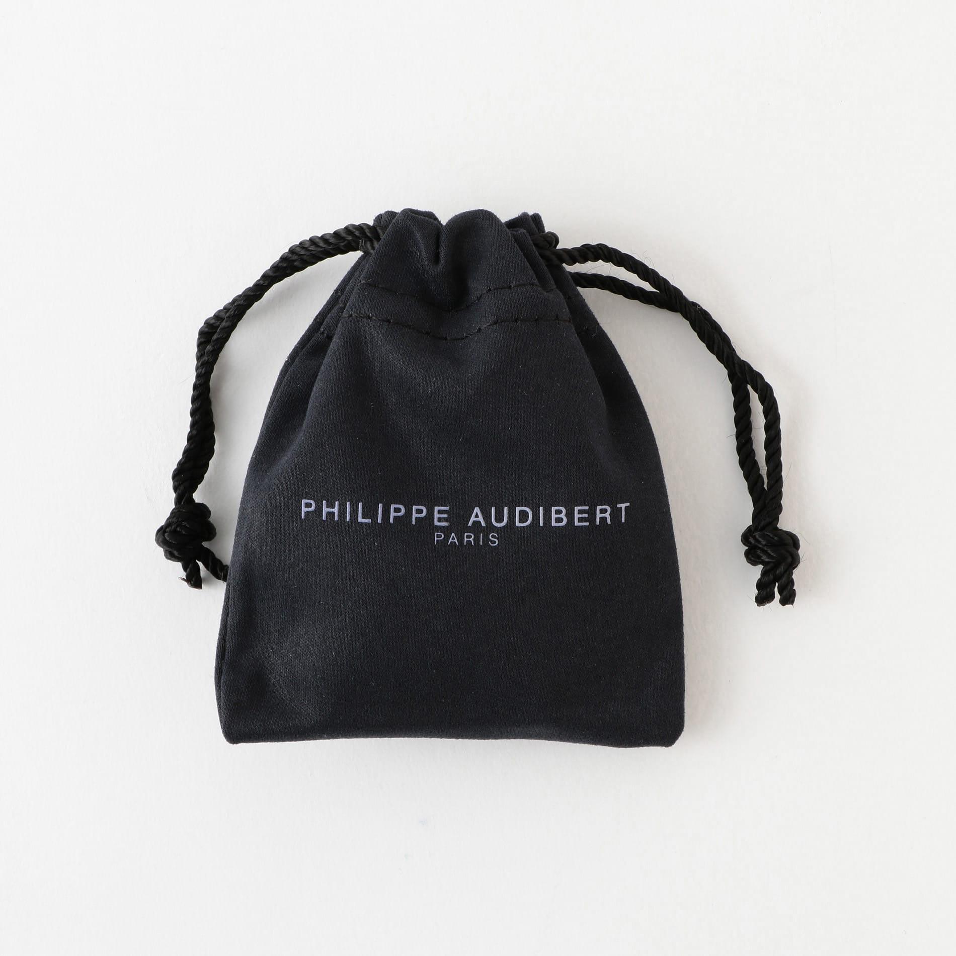 【PHILIPPE AUDIBERT】WOMEN ブレスレット BR3838AR