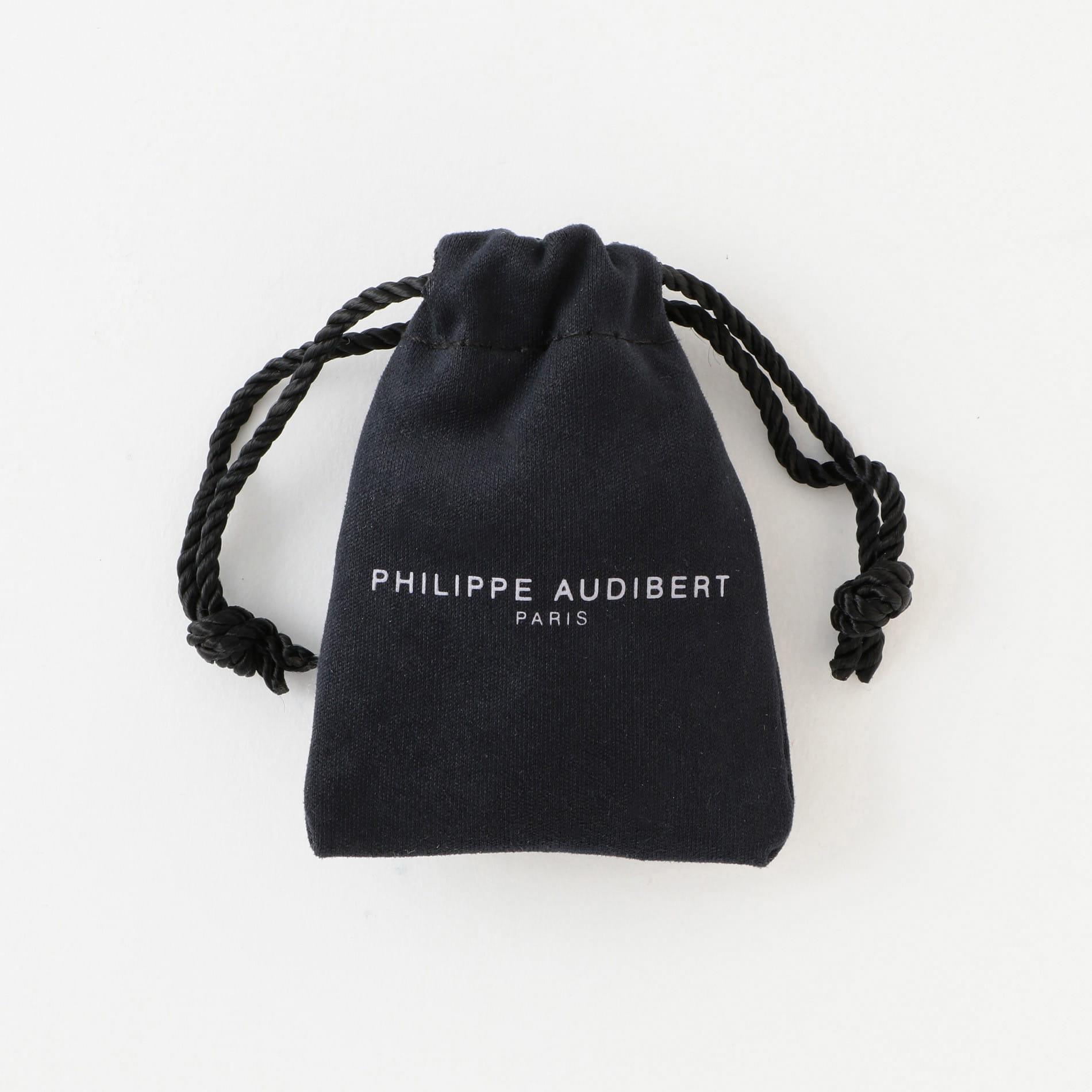 【PHILIPPE AUDIBERT】WOMEN リング BG1701AR