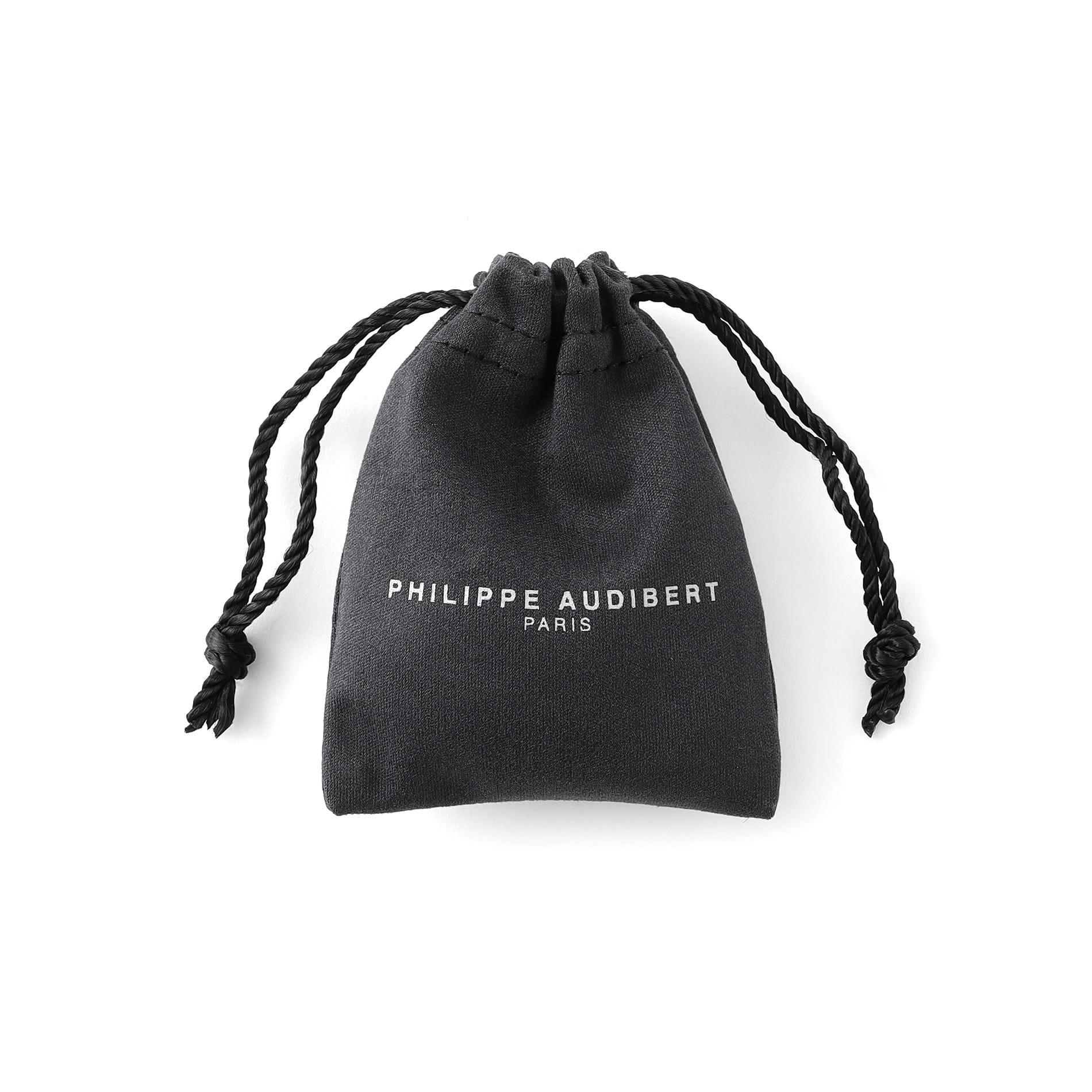【PHILIPPE AUDIBERT】LANAMピアス BO5212 OP