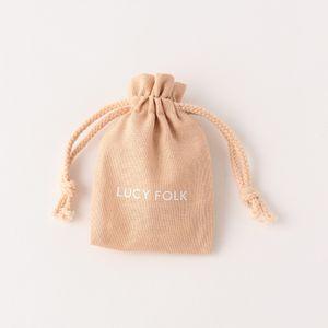 【LUCY FOLK】WOMEN ブレスレット Hercules Grotto JWLFBD-4143-100