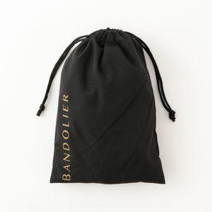 【BANDOLIER】EMMA GOLD 6/7/8 bdl05-2900-7
