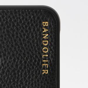 【BANDOLIER】EMMA PEWTER X/XS bdl05-2980-x