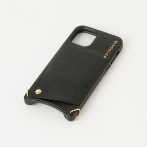 【BANDOLIER】EMMA GOLD iPhone 11 Pro bdl05-2900-11p