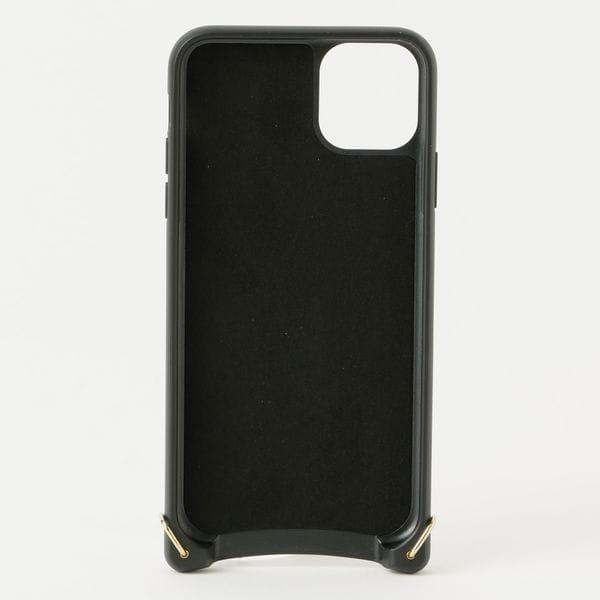 【BANDOLIER】EMMA GOLD iPhone 11 Pro Max bdl05-2900-11pm