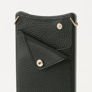 【BANDOLIER】EMMA GOLD iPhone 11 bdl05-2900-11