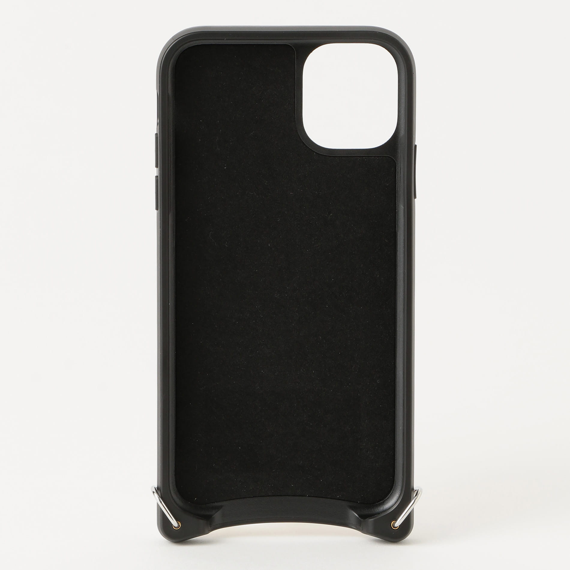 【BANDOLIER】DONNA SIDE SLOT PINK iPhone 11 bdl05-14don-pnk-11