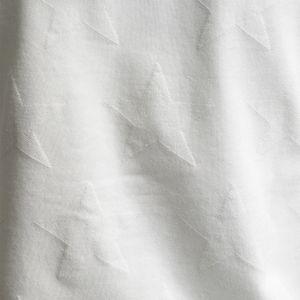 〈タイムセール〉【GUILD PRIME】MEN スタージャガードパーカー