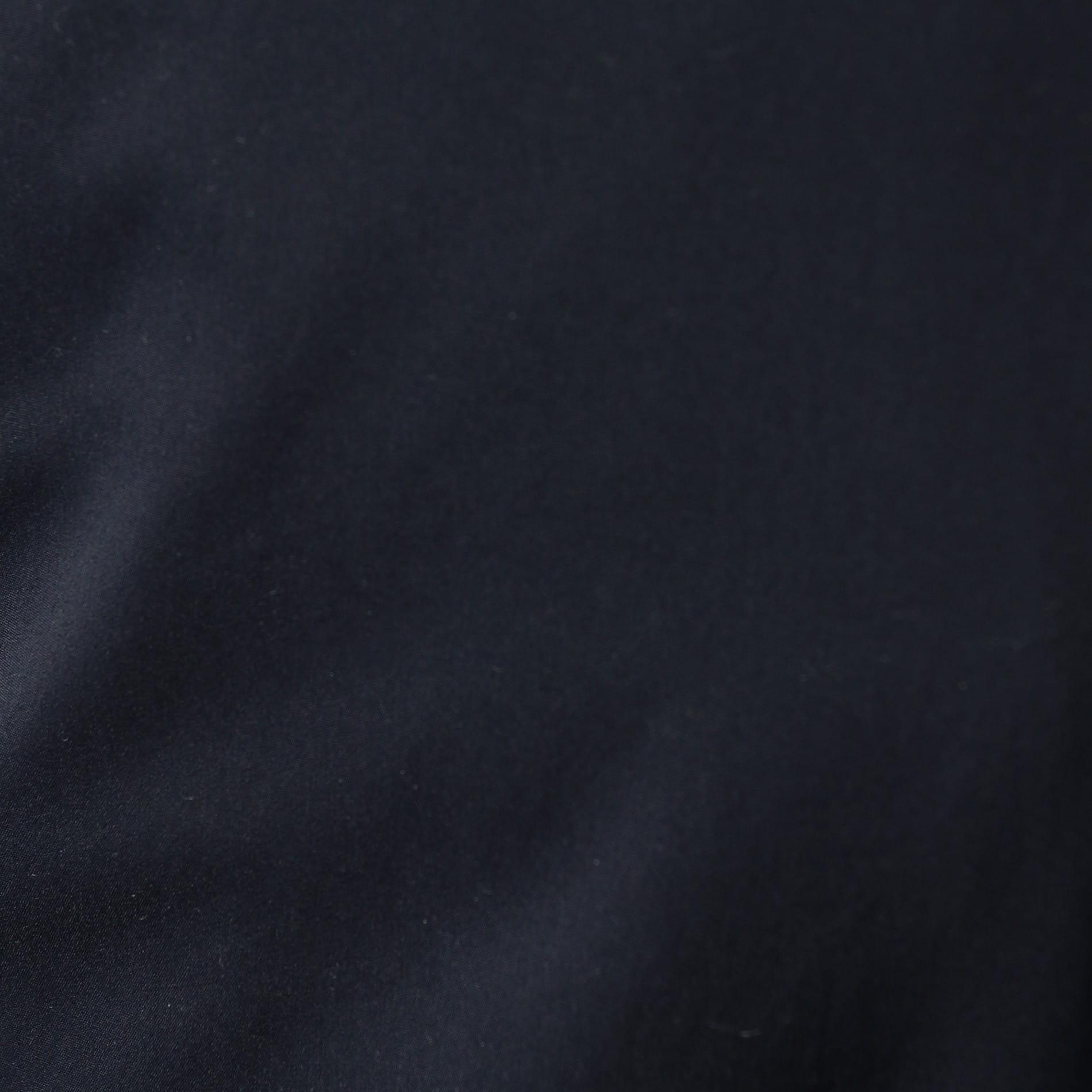 【GUILD PRIME】MEN ウォーターリぺレントパンツ