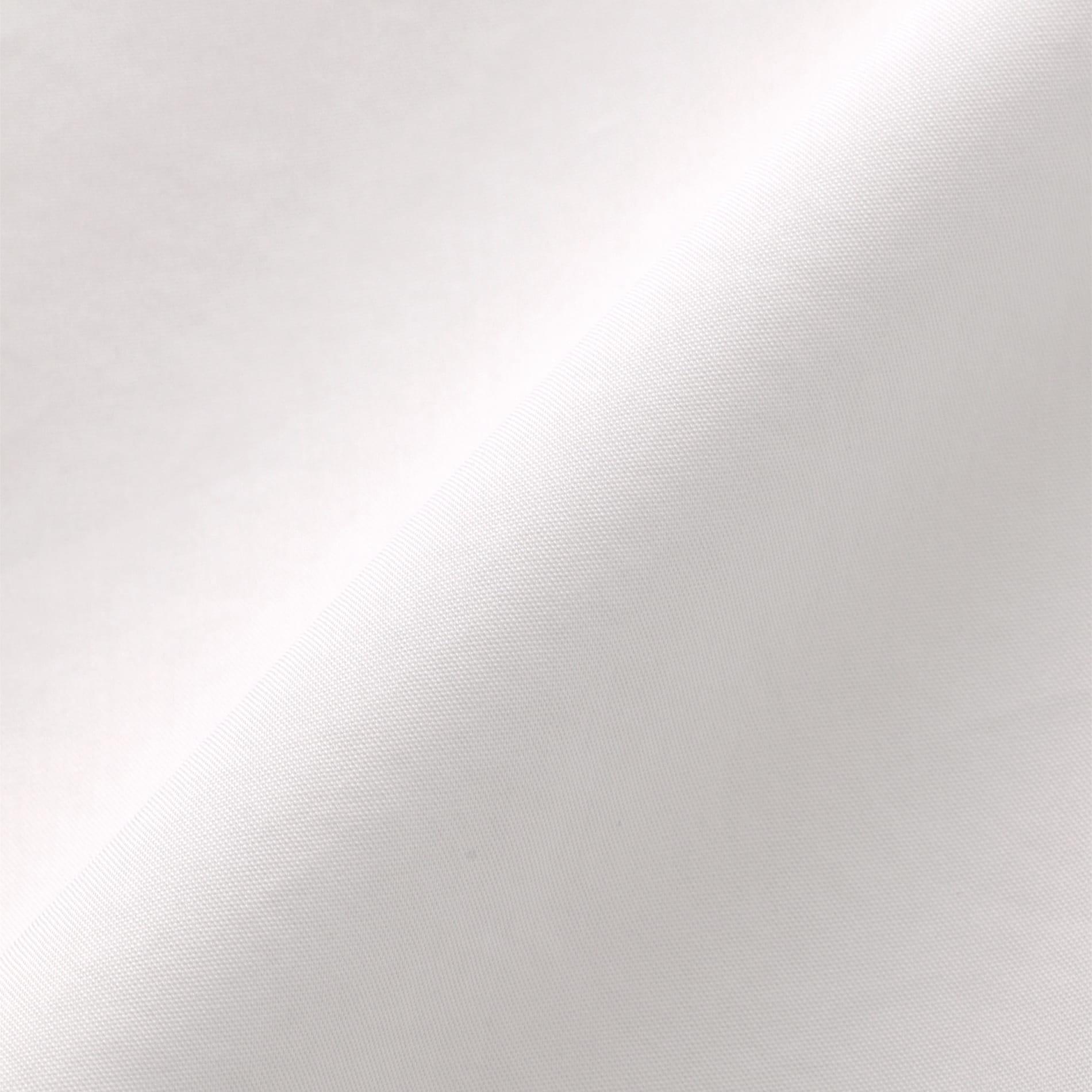 【Frei EA】ラッフルスリーブブラウス