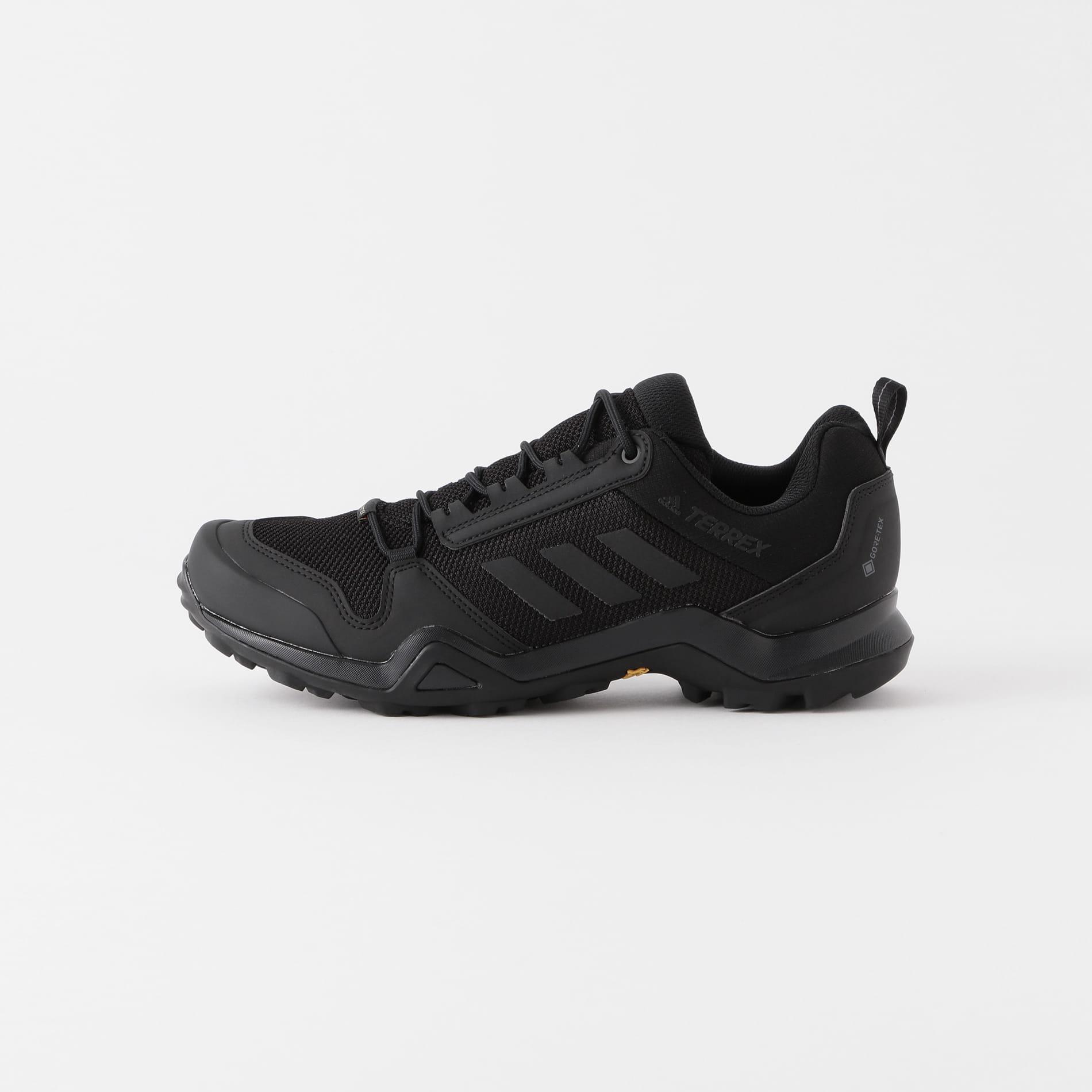 adidas】MEN シューズ MOUNTAIN LINE TERREX